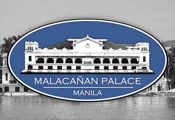 Presidential Palace of the Philippines