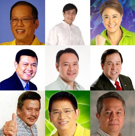 abolishing the pork barrel Get real post we beg to differ menu skip to  it is also worth pointing out that after repeatedly saying that he was against abolishing the pork barrel funds,.
