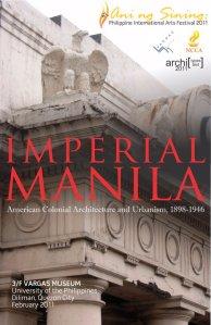 imperial-manila