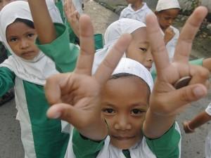 PHILIPPINES-MUSLIM-PEACE