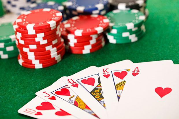 ah-poker