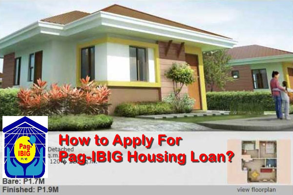 how-to-avail-housing-loan-thru-pag-ibig