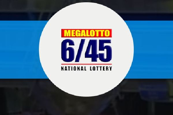 VIRAL : 19 year old student won the PHP 33M Mega Lotto Jackpot in the PH last Apr.4!
